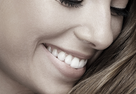 Sensational Smiles Dental Anti-Wrinkle Injections and Dermal Fillers