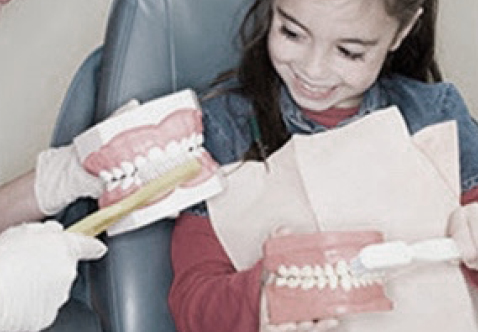 Sensational Smiles Dental Children's Dentistry