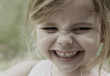Sensational Smiles Kids Children