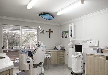 Sensational Smiles Dental Practice