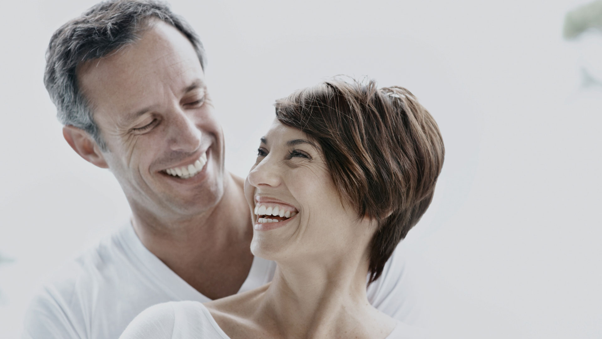 Sensational Smiles Dental Implants