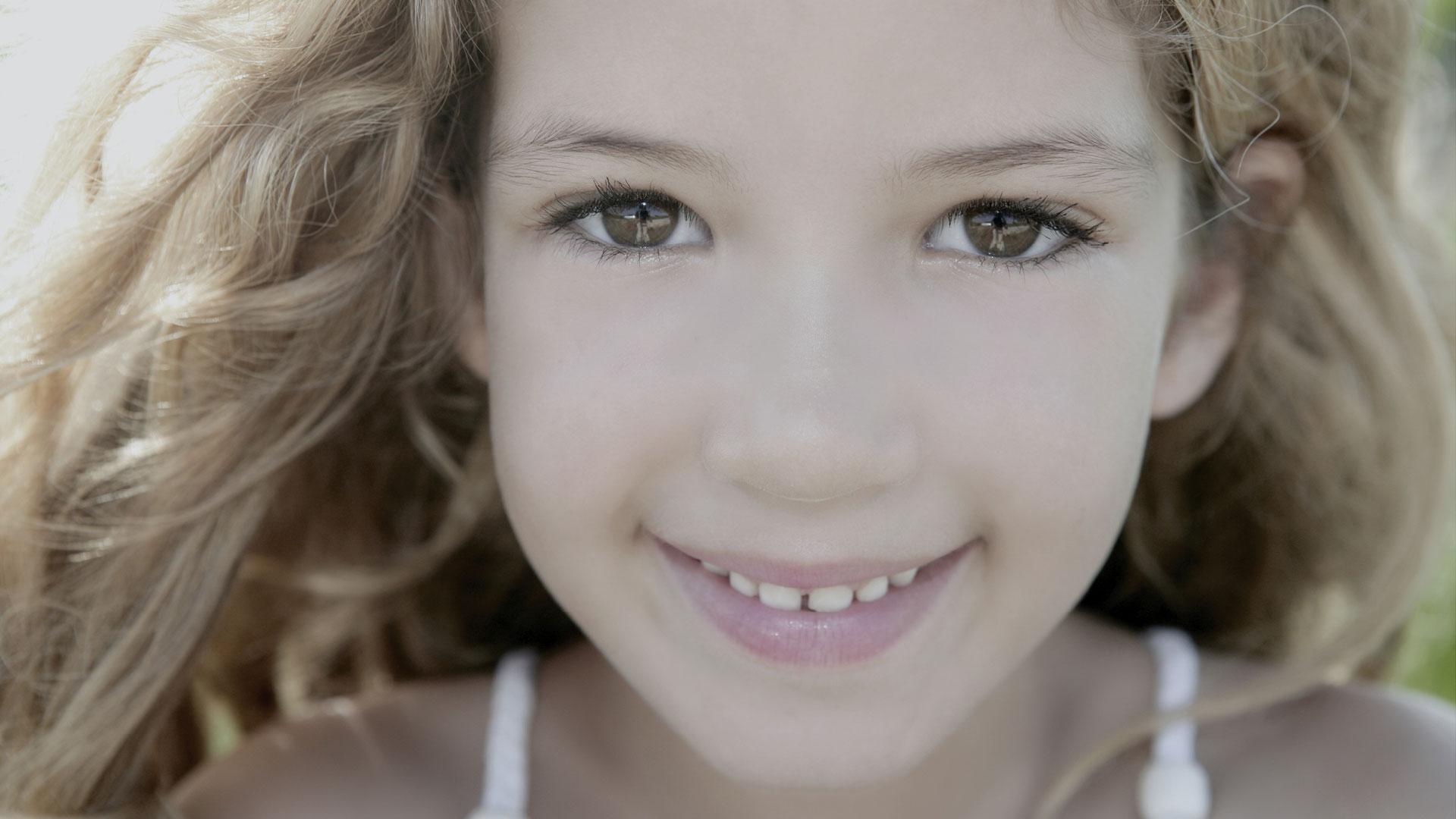 Sensational Smiles Dental Family Dental