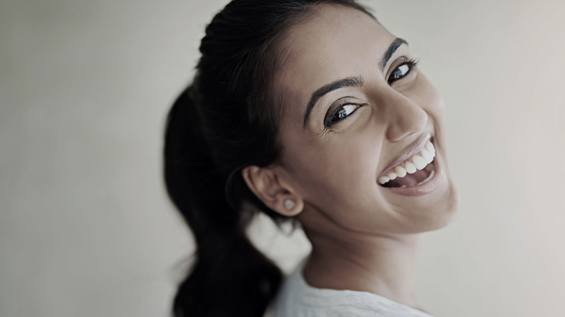 Sensational Smiles Dental Beauty